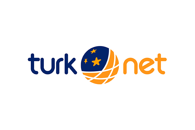 Turk.net