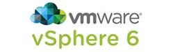 VmwareVsphere