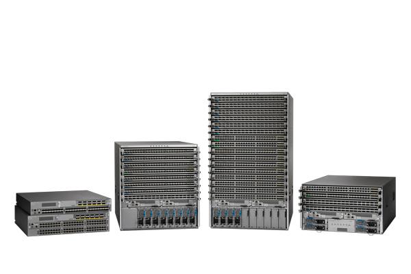 Data Center Çözümleri